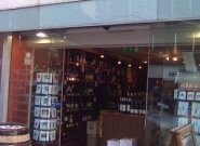 The Corkscrew Wine Merchants