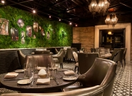 boka-restaurant-chicago-usa-2.jpg