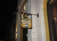 Juan Domingo Resto Bar