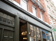 Vinoteca Wine Bar & Shop