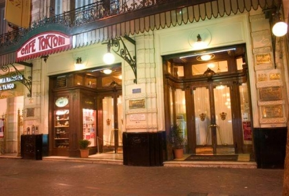 cafe-tortoni-buenos-aires-argentina.jpg