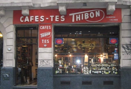 cafe-thibon-vinoteca-wine-bar-en-capital-federal-argentina-1.jpg