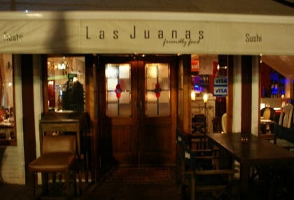 las-juanas-restaurante-del-viso-zona-norte-bs-as-arg-1.jpg