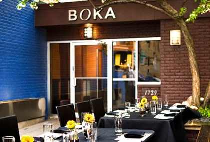 boka-restaurant-chicago-usa-1.jpg