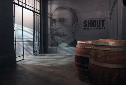 shout-brasas-y-drinks-bar-capital-federal-argentina-1.jpg